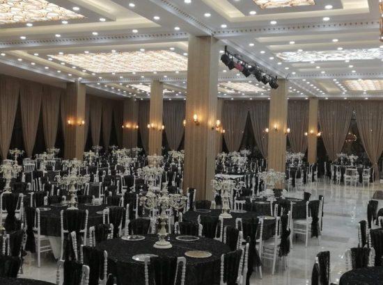 İnci Royal Düğün Salonu
