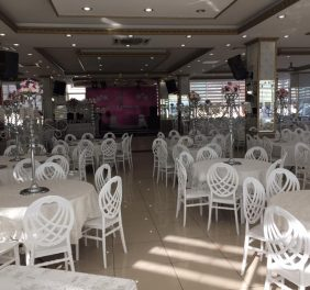 Tektaş Düğün Salonu ...