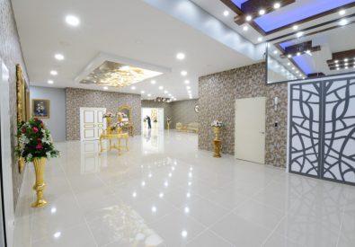 Vois Düğün Salonu