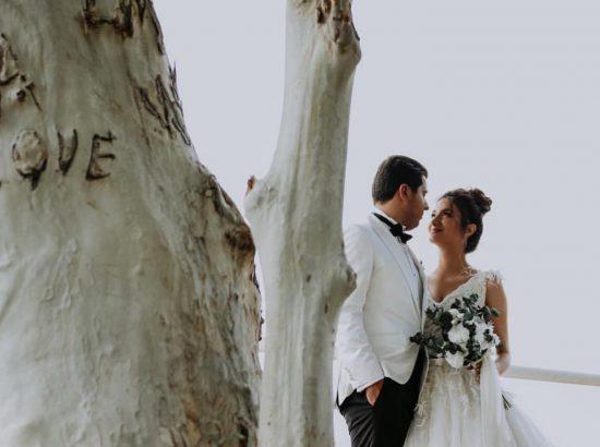 Inovia Sposa – Malatya