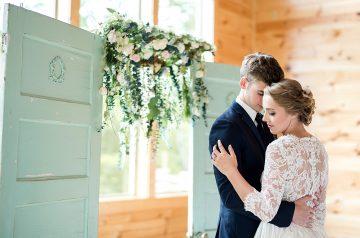 2021 Düğün Trendleri Nelerdir?