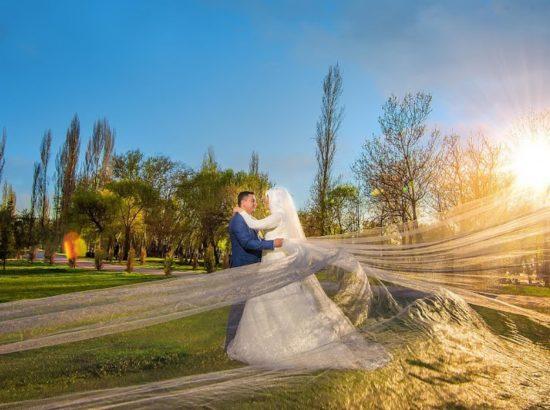 Üçyıldız Fotoğrafçılık – Aksaray