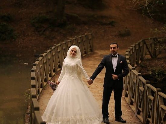 Tuğba Moda Life – Gaziantep