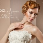 Dai Wedding Ankara
