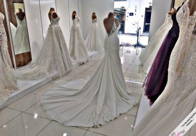 Gökçe Wedding –...