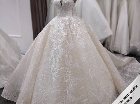 Gökçe Wedding – İzmir
